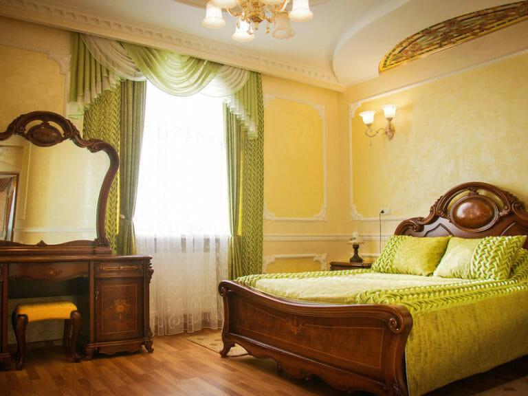 yerevan_hotel_106