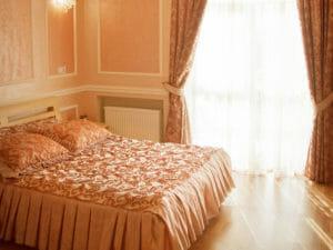 yerevan_hotel_111