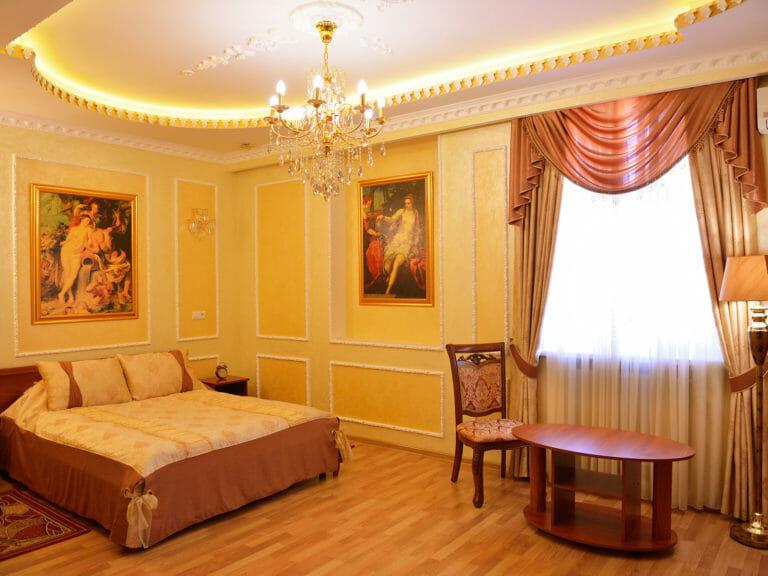 yerevan_hotel_141