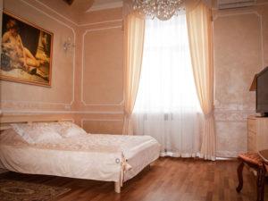 yerevan_hotel_41